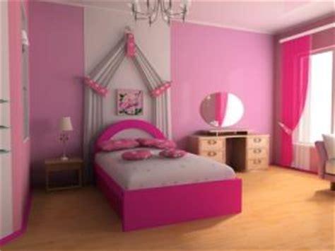 deco chambre fille 5 ans idées décoration pour la chambre d 39 une fille par