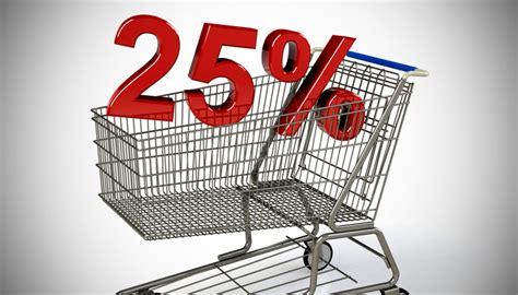 Poltrone Relax Iva Al 4 : Aumento Dell'iva Al 25%