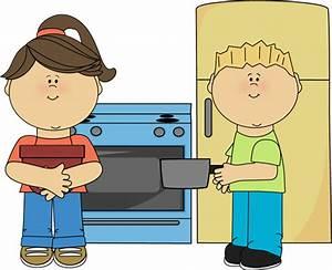 School Kitchen Layout | Best Layout Room