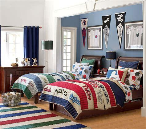 boys sports bedroom ideas inspirations boys rooms