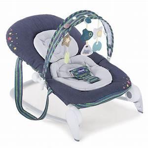 Baby Björn Wippe Bezug : chicco babywippe babyliege babysitz hoopla denim edition ~ A.2002-acura-tl-radio.info Haus und Dekorationen