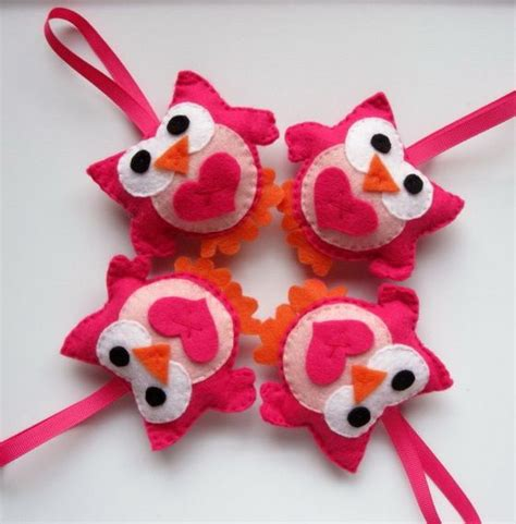 valentines craft ideas for adults easy crafts for adults for the of anora