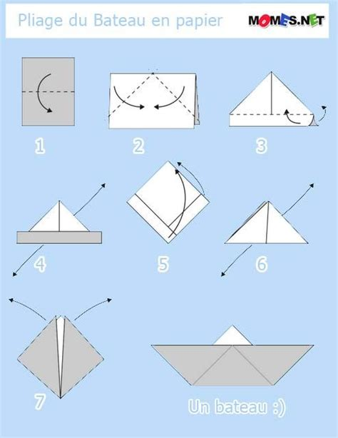 origami on pinterest
