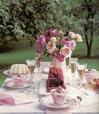beautiful table settings for brabourne farm beautiful table settings and flowers