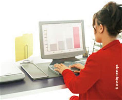 technicien a la comptabilite ccmr