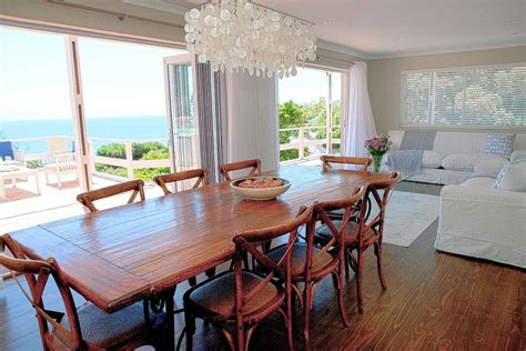 36228 new two bedroom penthouse seabreeze luxury two bedroom penthouse cape town south