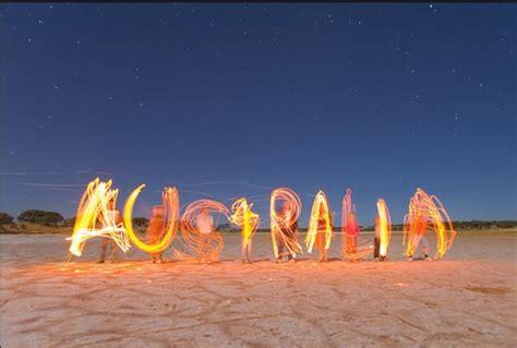 cultura de australia tradiciones costumbres  todo lo