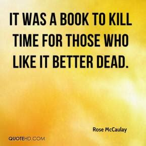 A Time To Kill Book Quotes