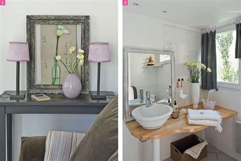 chambre hote lille maisons du monde lille 28 images best with maison du