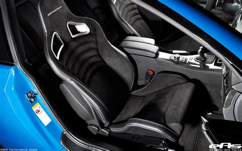 Bmw Performance Seats by Bmw Performance Seat Photo Gallery Thread