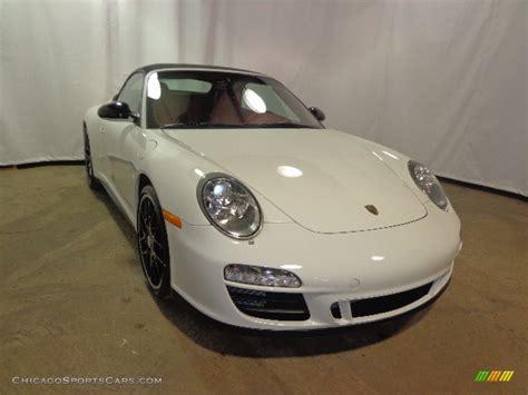 porsche 911 carrera gts white 2012 porsche 911 carrera 4 gts cabriolet in carrara white