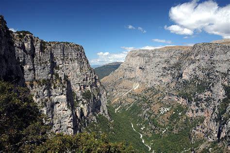 vikos ao 246 s national park wikiwand