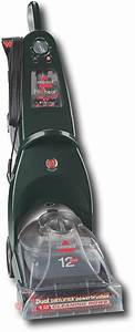Bissell Proheat 2x Select Pet Upright Deep Cleaner 94003