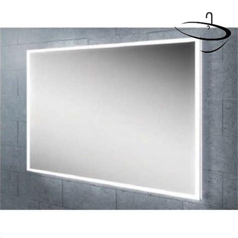 Bathroom Mirror Steam Free by Hib Bathroom Mirrors Globe 60 Mirror 80 X 60 X 4 5cm