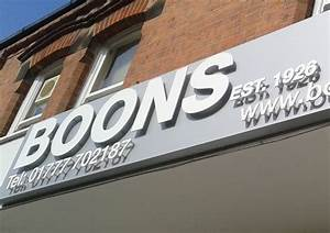 signs sign making window graphics shop fascias signage With sign lettering near me