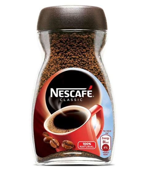 When drinking coffee, we rarely read the description and only grab a pack that we know will taste good based on the previous like many popular commercial instant coffee or even coffee grounds, this is a dark roast which supposed to give full body, stronger taste with less acidity. Nescafe Light Ground Coffee 100 gm: Buy Nescafe Light Ground Coffee 100 gm at Best Prices in ...