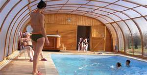 tykern With location vacances limousin avec piscine