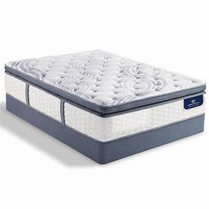 american mattress in mchenry il 60051 chamberofcommercecom With american bedding company mattress reviews