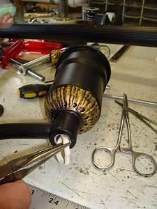 Lamp Parts And Repair