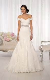 fit and flare dress wedding wedding dress wednesday fit flare dress shopping faq