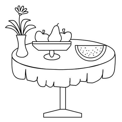 printable coloring pages coloringallcom