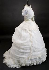 victorian wedding dress antique pinterest With victorian era wedding dresses
