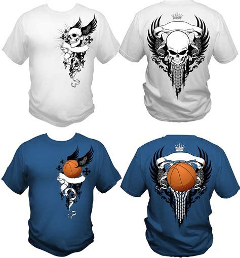 free t shirt design free t shirt design by art on deviantart