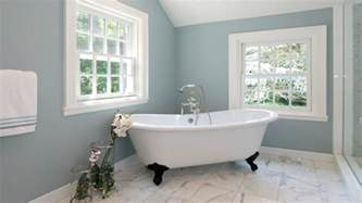 bathroom paint colors ideas best bathroom colors for small bathroom with navy wall color designs bathroom colors relaxing