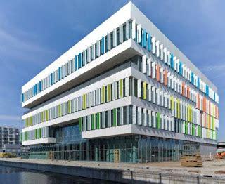 Top Blogs Real Estate Best Architectural Schools
