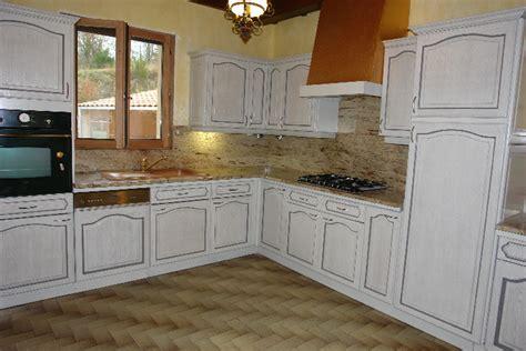 renovation de cuisine rénovation cuisine