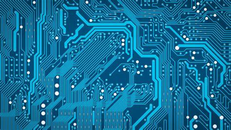 Evatronix Printed Circuits Boards