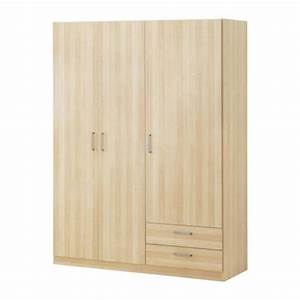 Wardrobe Closet Wardrobe Closet Ikea Uk