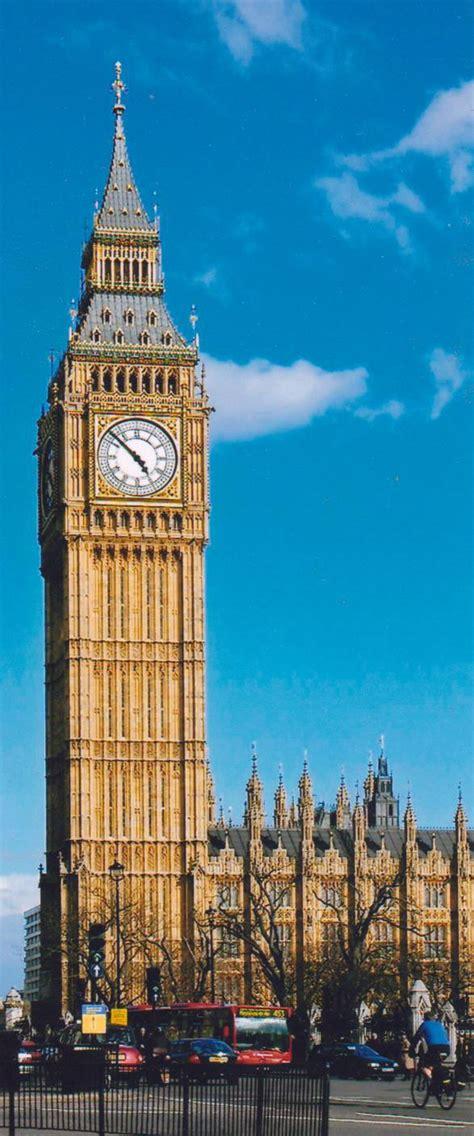Big Ben Souvenirs From Lambert Of London Ltd Lambert