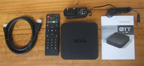 how does android tv box work how does the android tv box work how to set up us itunes