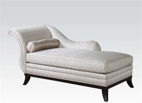 accent chairs traditional indoor chaise lounge chairs