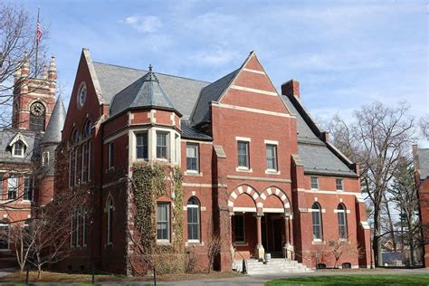 eating  black smith college employee reported