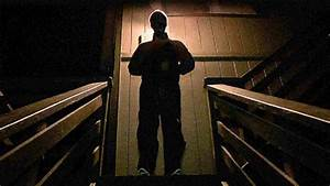 14 Surprisingly Good Horror Movies You Can Watch On ...