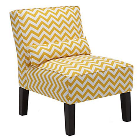 bailey accent chair zig zag chairs living room