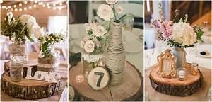 30+ Rustic Wedding Theme Ideas