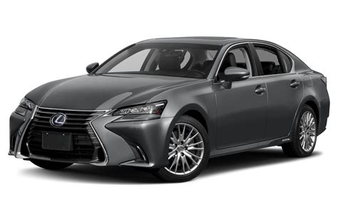 lexus models 2016 lexus gs 450h price photos reviews features