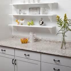 thomasville kitchen islands 100 best 29 lowes custom kitchen 100 pre fab
