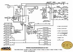 Wiring Diagram For Hot Springs Tub Schema Moteur Viddyup Com