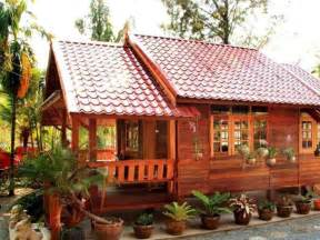 Top Photos Ideas For Wooden Houses Designs by Simple Small Modern Classic Home Ideas