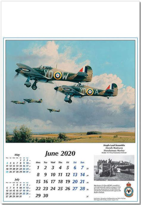 aviation art taylor robert aviation art calendar reach sky