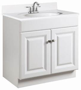 semi gloss vanity cabinet contemporary bathroom With semi gloss or satin for bathroom