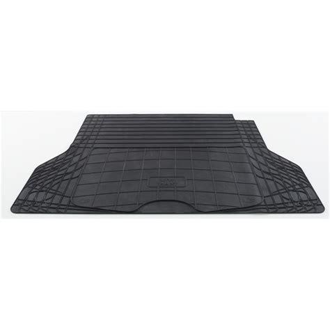 tapis de coffre en caoutchouc d 233 coupable norauto 140 x 108 cm norauto fr