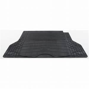 tapis de coffre en caoutchouc decoupable norauto 140 x 108 With tapis de voiture en caoutchouc