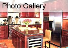 Custom Cabinets Los Angeles Ca by D O Cabinets Los Angeles Cabinets