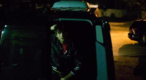"""The Night Game Shares A Dev Hynes-directed Video For """"the"""