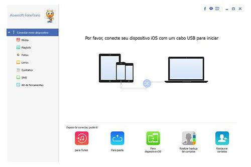baixar o firmware do ipad 2 a1489